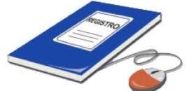Circ. N. 440 - Nuova piattaforma gestionale  per registro elettronico e segreteria digitale