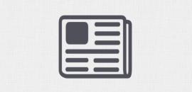 CIRCOLARE N. 117 -USCITA ANTICIPATA  PER ASSEMBLEA SINDACALE del 12 dicembre 2019