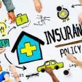 Circolare N. 82 -Assicurazione Integrativa A.S. 2019/2020.