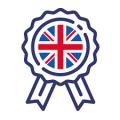 ULTIMI AGGIORNAMENTI sulle certificazioni linguistiche