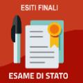 Circ. N. 432 - Esiti finali Esami di stato, Scuola secondaria
