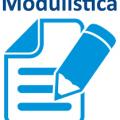 Circ. N. 34 - Modulistica per l'avvio dell'anno scolastico  - Scuola Primaria
