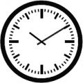Circ. N. 44 - Nuovo orario provvisorio in vigore dal 20 settembre 2021, scuola secondaria