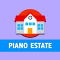Circ. N. 438 - Progetti Piano Estate