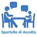 Circ. N. 48 - Sportello d'ascolto a.s. 2021-22